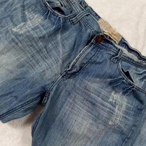 241 mens jeans